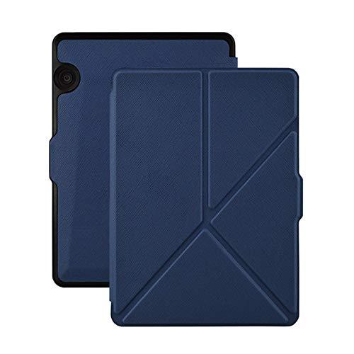 Kindle Case Kindle Voyage Case Up Faux Leather Skin Stander