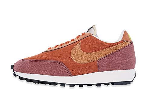 Nike Daybreak, Zapatillas Deportivas para Hombre, Beis