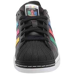 adidas Originals Men's Superstar Shoes