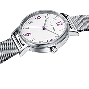 Reloj Viceroy Niña Pack 401130-05 + SmartBand