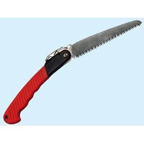 Scie d'élagage a vu un couteau X CM. 18.