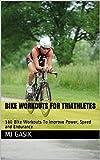 Tri Bikes Review and Comparison