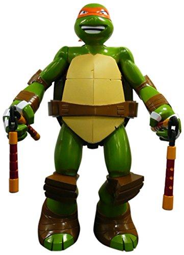ninja turtle 48 inch - 4