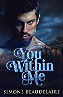 You Within Me