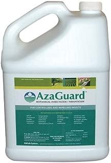 azaguard botanical insecticide