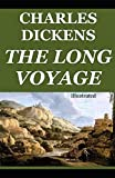 The Long Voyage Illustrated