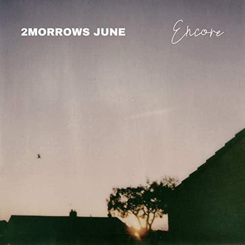 2morrows June