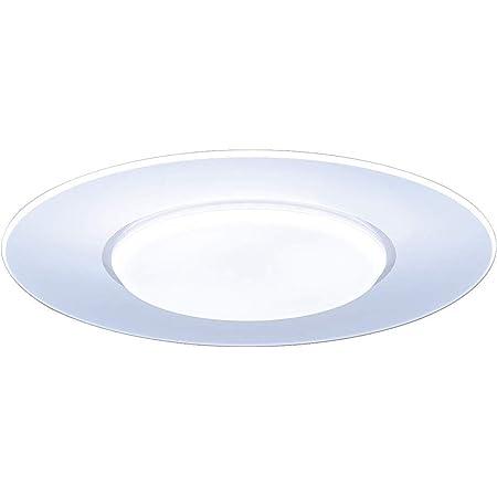 パナソニック LEDシーリングライト AIR PANEL LED 調光・調色タイプ リモコン付 ~8畳 シンプルモデル HH-CE0889AH