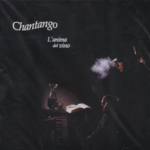 Chantango