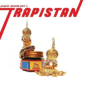 Trapistan