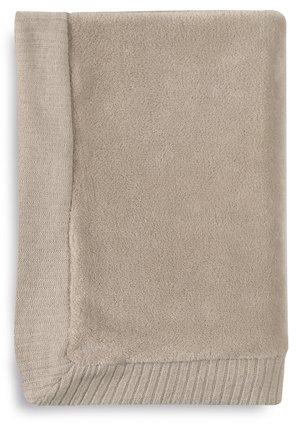 Pirulos Cocco - Mantas, color lino