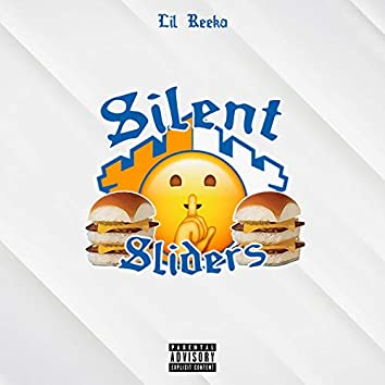Silent Sliders