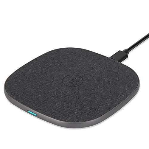 Evershop Fast Wireless Charger Bild
