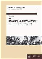 Belastung und Bereicherung: Vertriebenenintegration in Brandenburg ab 1945