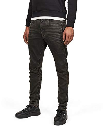 G-STAR RAW D-STAQ - Pantalones vaqueros 3D Slim