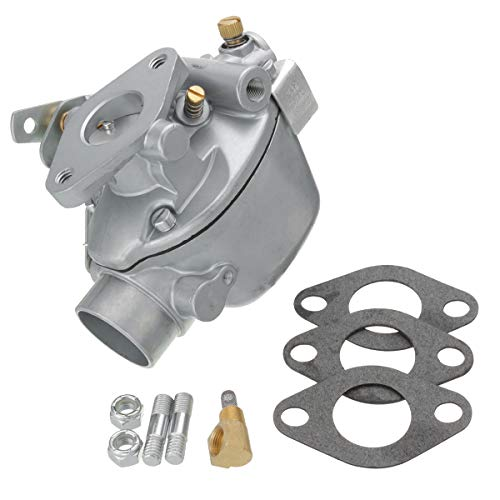 Viviance Carburateur Carb 533969M91 Voor Massey Ferguson MF35 MH50 MF50 MF135 MF150 202 204