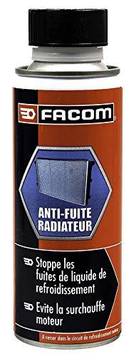 Facom - Antifuite Radiateur