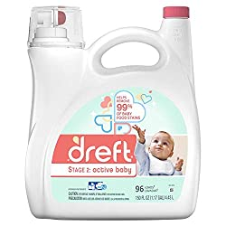q? encoding=UTF8&ASIN=B010R3DGBE&Format= SL250 &ID=AsinImage&MarketPlace=US&ServiceVersion=20070822&WS=1&tag=balancemebeau 20 - Best Laundry Detergent for Sensitive Skin