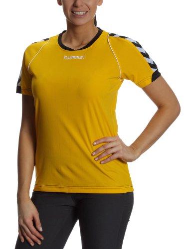 Hummel T-shirt voor heren