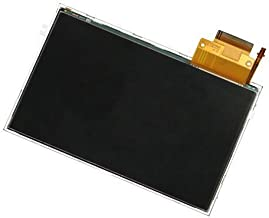 replace psp screen 2000