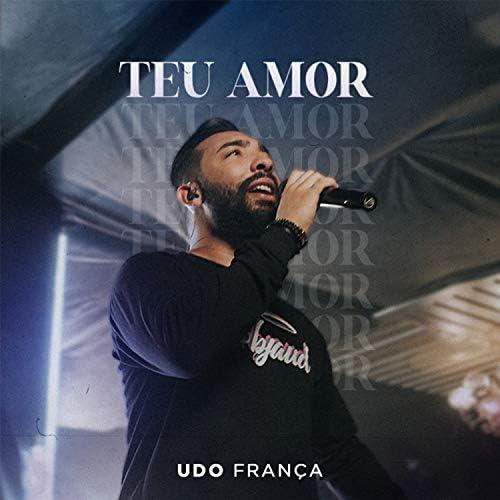 Udo França