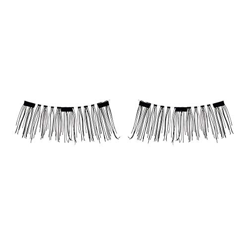 Artdeco Magnetic Lashes Wimpern, 03 couture, 100 g