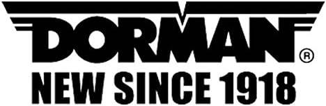 Dorman National products DTT105400 Disc Bleeder Screw Max 83% OFF Brake