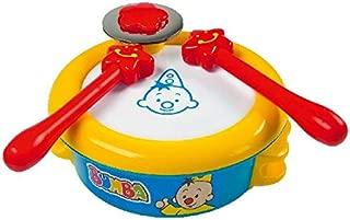 Studio 100 Bumba Drum Musical Instrument