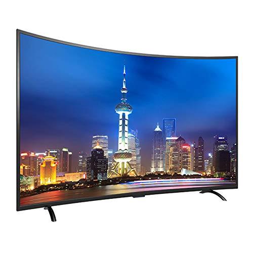 CPPI-1 Smart LCD-Fernseher 32-Zoll- - 40-Zoll-Hotel Verwenden Sie Full-HD-Fernseher Und 4K-UHD-Fernseher Mit Gebogenem Bildschirm (2020)