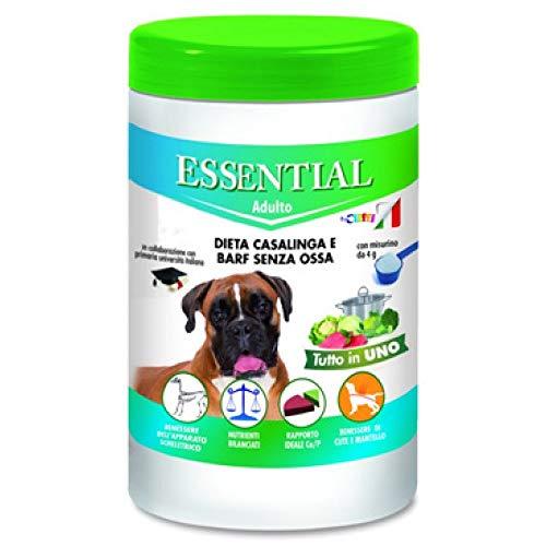 Chemi-VIT Essential Cane Adulto 650g
