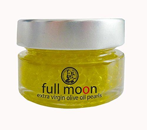 Full Moon Perlas de aceite, 50g