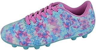 Vizari Kids' Freesia Soccer Shoe
