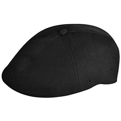 Kangol - Chapeau - Homme - Noir (Black) - Taille L/X L