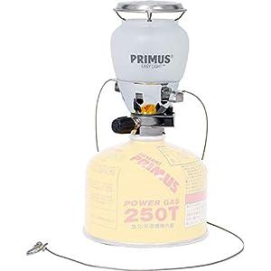 "PRIMUS(プリムス) IP-2245A-S ランタン【日本正規品】"""