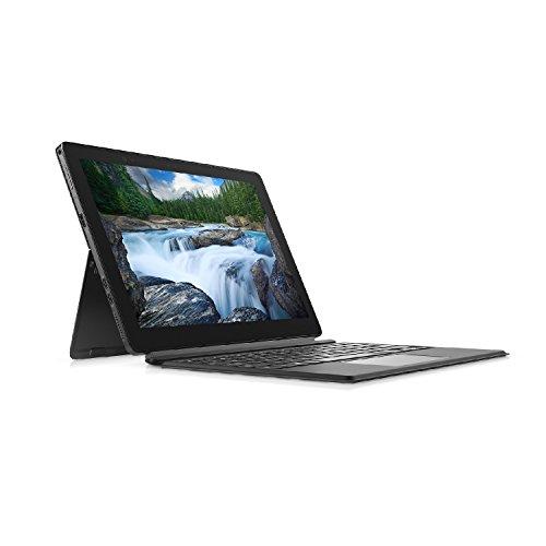 Dell 27XYW Latitude 5290 2-in-1 Notebook with Intel i5-8350U, 8GB 256GB SSD,...