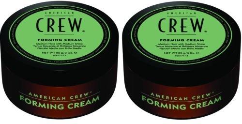American Crew Styling Forming Cream 50 g x 2 - 100 g