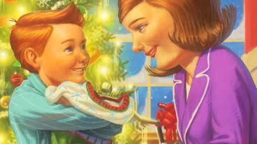 Ebook The Christmas Sweater By Glenn Beck