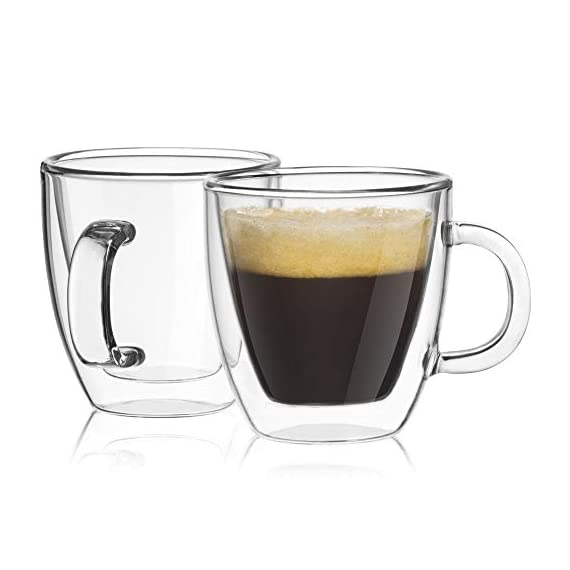 JoyJolt-Savor-Double-Wall-Insulated-Glasses-Espresso-Mugs-Set-of-2-54-Ounces