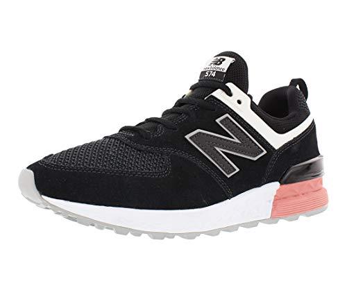New Balance Men's 574 Sport Sneaker