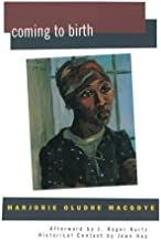 Coming to Birth (Women Writing Africa) by Marjorie Oludhe Macgoye (2000-12-01)