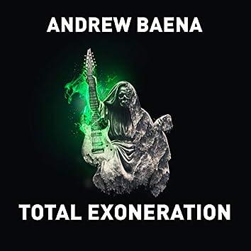 Total Exoneration