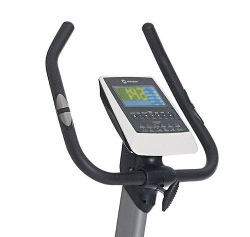 Horizon Fitness Ergometer Paros Pro Bild 3*