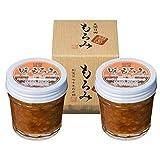 天皇献上の栄誉を賜る 日田醤油の味もろみ120g×2セット / 麦・大豆・米だけで仕上げた素材の旨み 野菜スティックとの相性抜群