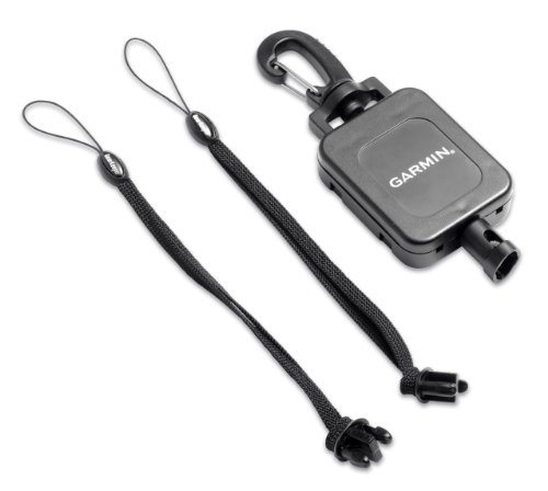 Garmin Access,Retractable Tether