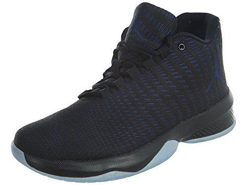 Jordan Nike Uomo B. Scarpe da Basket Fly