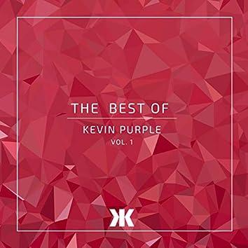 The Best of Kevin Purple, Vol. 1 (Radio Edit)