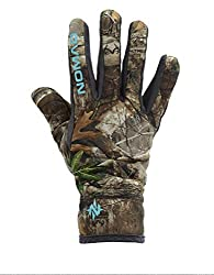 Nomad Women's Harvester Glove
