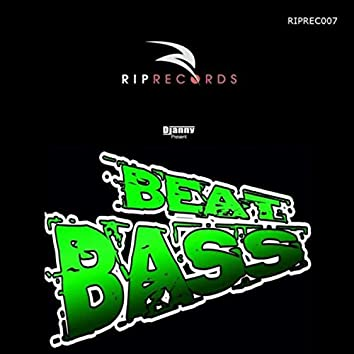 Beat Bass
