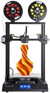 Amazon.es: 500 - 699.99 EUR - Impresoras 3D / Impresión y escaneo ...