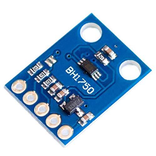 Christian's Technik Shop Lichtsensor BH1750 Modul I2C Bus Arduino